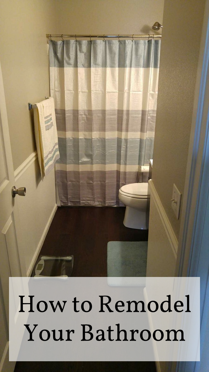 How much to spend on bathroom remodel 28 images diy for How much to redo a small bathroom