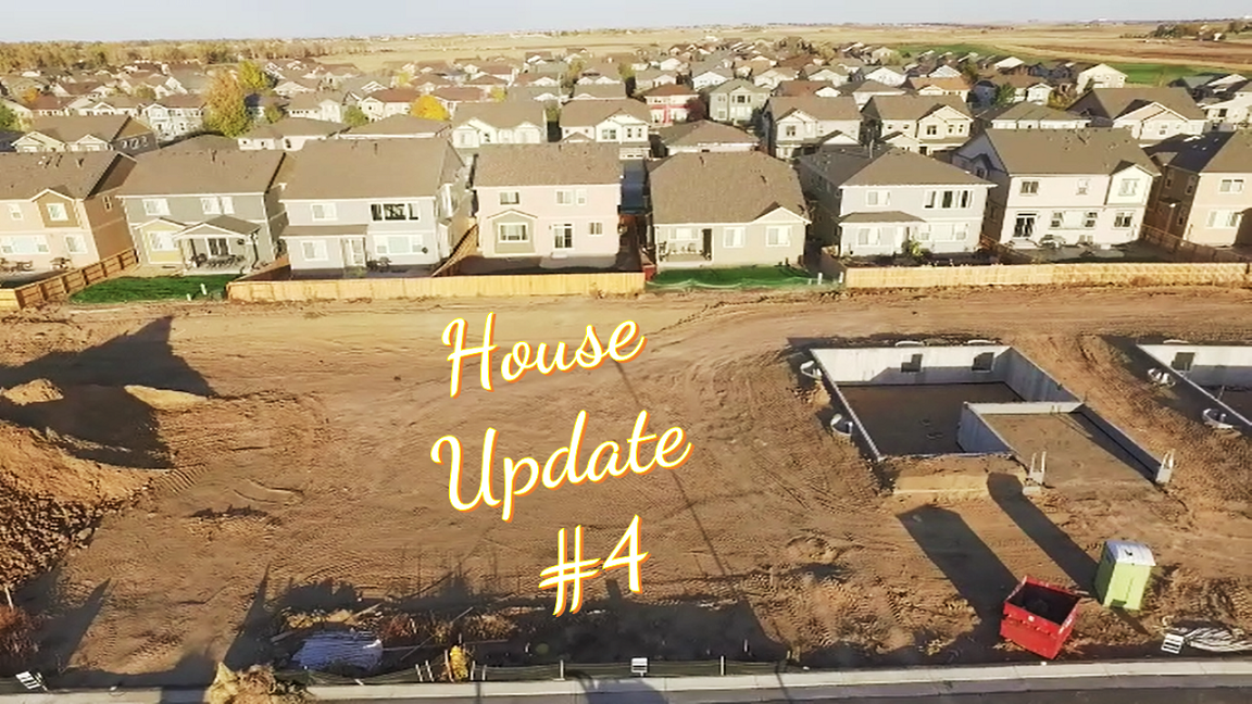 House Update 4: Low Voltage and First Meeting - Keep it Simple, DIY