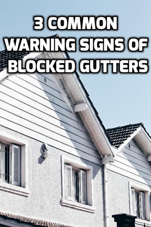 blocked-gutters